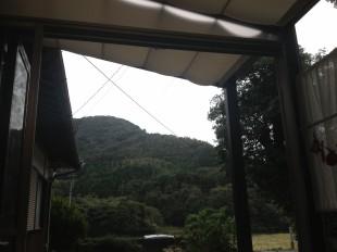 ココマから見える風景