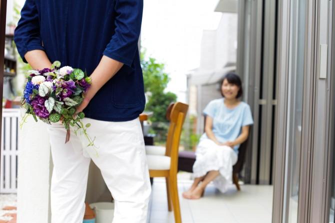 ガーデンルームストーリー大賞 2018