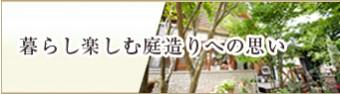 TOP_21