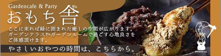 TOP_66