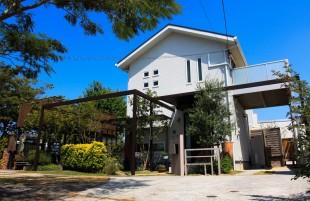 BIWAハウス