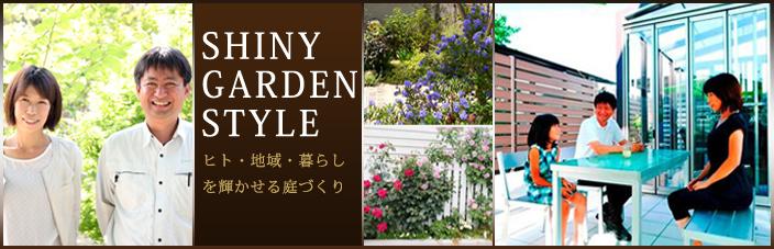 img_style_01_2